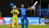 IPL 2020, DC vs CSK stat pack: Shikhar Dhawan most runs as IPL opener, Rabada fastest to 50 wickets