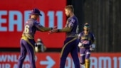 IPL 2020: Mumbai Indians, KXIP, SRH and KKR involved in historic Super Over Sunday