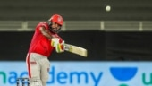 IPL 2020: Kings XI Punjab finally overcome Mumbai challenge after 2 Super Overs in the same match