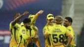 DC vs CSK Dream11 Playing XI Predictions for IPL 2020 Match 34: Captain, vice-captain and best picks