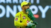 IPL 2020: MS Dhoni is not adamant with his decision, does everything for team's benefit- Pragyan Ojha