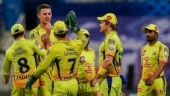 IPL 2020: Can't see Chennai Super Kings turning it around- Scott Styris on 'ageing' side's play-off hopes