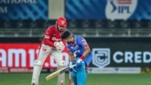 KXIP vs DC Live Score Streaming: How and Where to watch live telecast of Kings XI Punjab vs Delhi Capitals