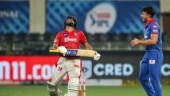 KXIP vs DC Dream11 Playing XI Predictions for IPL 2020 Match 38: Captain, vice-captain, best picks