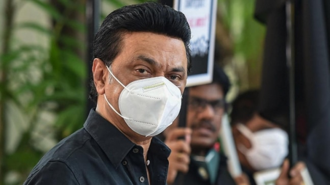 DMK chief MK Stalin slams TN CM Palaniswami over 'free Covid vaccine for all' remark  - India Today RSS Feed  IMAGES, GIF, ANIMATED GIF, WALLPAPER, STICKER FOR WHATSAPP & FACEBOOK