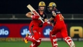IPL 2020: Game would have stopped in 12th over at Chinnaswamy, says Mbangwa on RCB decision-making vs KXIP