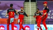Virat Kohli slams critics after victory over KKR: Don't think lot of people have belief in RCB