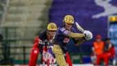 KKR coach Brendon McCullum on humiliating defeat vs RCB: We were timid in our approach with the bat