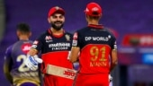 MI vs RCB Live Score Streaming IPL 2020: How to watch Mumbai Indians vs Royal Challengers Bangalore