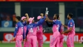 RR vs MI Dream11 Playing XI Predictions for IPL 2020 Match 45: Captain, vice-captain and best picks