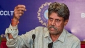 Kapil Dev shares health update, thanks fans for overwhelming support: On the road to recovery