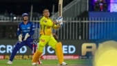 IPL 2020: It hasn't been our year and it does hurt, says MS Dhoni after CSK's crushing loss vs MI