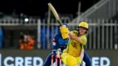 IPL 2020: Sam Curran, Imran Tahir own highest 9th wicket partnership after CSK batting collapse vs MI