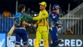 IPL 2020: Chennai Super Kings would want to forget this season and try to build from next year, says Brian Lara