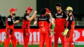 IPL 2020: My personal goal is to win the trophy for RCB, says Yuzvendra Chahal