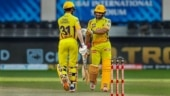 IPL 2020: This win against RCB was one of the perfect games for CSK, glad how the youngsters responded, says MS Dhoni