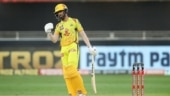 IPL 2020: CSK's Ruturaj Gaikwad elated after match-winning knock vs RCB, says contracting Covid-19 was tough