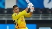 Sakshi shares heartfelt poem after MS Dhoni-led CSK miss out on IPL 2020 playoffs: It's just a game