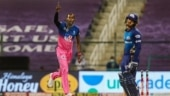 IPL 2020: I've probably done most bio-bubble days out of anyone, says RR pacer Jofra Archer