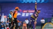 IPL 2020: KKR surprised as Sunil Narine reported for suspect bowling action