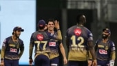 KKR vs CSK Dream11 Playing XI Predictions for IPL 2020 Match 21: Captains, players, best picks