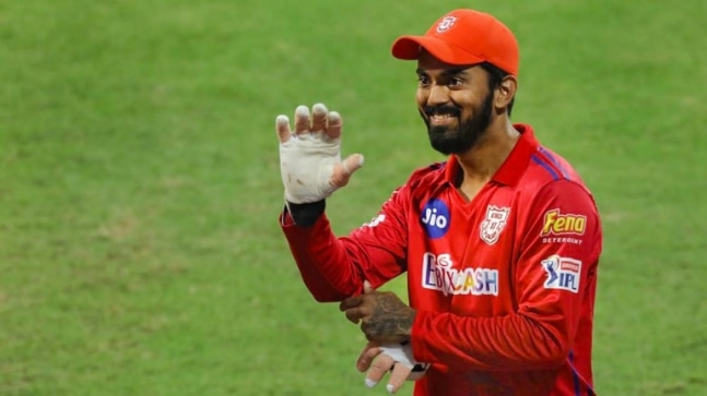 IPL 2020: Have seen KL Rahul grow into captaincy, says Sunil Gavaskar after KXIP's 5th win in succession - India Today