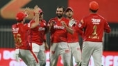IPL 2020 Dream11 Predictions for KXIP vs CSK Match 18: Captain, vice-captain and best picks