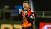 IPL 2020: David Warner elated after SRH crush DC- Hopefully we can put on a show in Sharjah as well