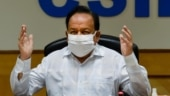 As Kerala sees Covid spike, Harsh Vardhan says state paying 'price for gross negligence' during Onam