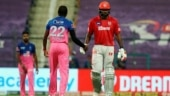 IPL 2020: KXIP star Chris Gayle ready for one last shot after fine over code of conduct breach