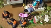 Hyderabad: Floods continue as death toll reaches 50, IMD says heavy rains till October 21 | 15 points