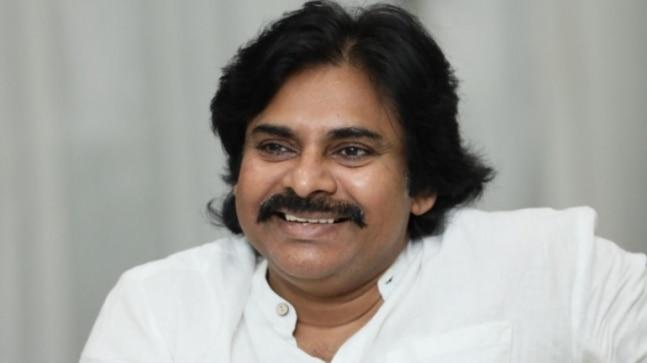 Pawan Kalyan donates Rs 1 crore to Telangana CM relief fund for Hyderabad floods