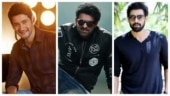 Prabhas turns 41. Rana Daggubati to Mahesh Babu, celebs wish Baahubali star a happy birthday