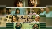 Putham Pudhu Kaalai Movie Review: Fun, relatable and an emotional concoction of stories