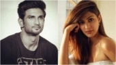 Sushant Singh Rajput death case: Rhea Chakraborty gets bail, SSR family to meet CBI today