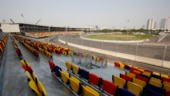Inaugural Vietnamese Grand Prix becomes 13th F1 race to be cancelled due to coronavirus pandemic