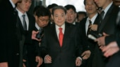 Samsung chairman Lee Kun-hee dies at 78, leaves behind a tech giant and mixed legacy
