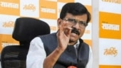 Sanjay Raut says Munger firing an attack on Hindutva, questions BJP's 'silence'
