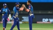 IPL 2020: This is a clash between DC batsmen and our bowlers, says Mumbai Indians spinner Rahul Chahar