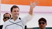 Rahul Gandhi to join Bihar election campaign from October 23 with rallies at Hisua, Kahalgaon