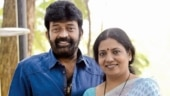 Rajasekhar is stable, Jeevitha tests negative for Covid-19 and discharged, says hospital