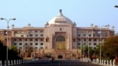 Rajasthan Assembly session to meet on Oct 31, likely to discuss farm laws