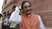 NEET 2020: Ramesh Pokhriyal thanks NTA, state CMs for support after result announcement