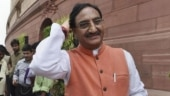 Progress of IoE to be mapped with indicators of THE/QS rankings: Education Minister Ramesh Pokhriyal
