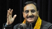 Students, parents write to Ramesh Pokhriyal requesting extra attempt for JEE exams
