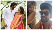 Rana Daggubati and Miheeka Bajaj leave fans gushing over their honeymoon pic. Seen it yet?