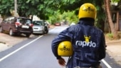Rapido announces app-based bike taxi service in Mumbai