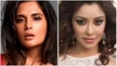Payal Ghosh is ready to withdraw statement against Richa Chadha: Actress's lawyer