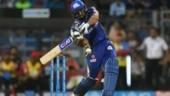 MI vs KXIP: Rohit Sharma, Kieron Pollard, Jasprit Bumrah shine in Mumbai's thumping win over Kings XI Punjab