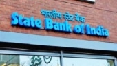 SBI Clerk Main Admit Card 2020 released: Direct link to download SBI main exam hall tickets here